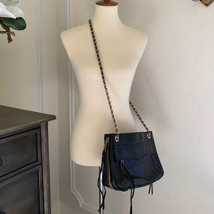 Rebecca Minkoff Crossbody/Shoulder Bag